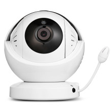Dual+Mode+Wireless+Wifi+IP+Camera+Baby+Monitor