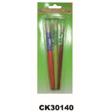 Watercolor Brush Pen