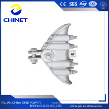 High Intensity Used for Overhead Transmission Line Xgj Suspension Clamp