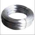 ISO9001hot que vende o fio de tungstênio lavado Dia0.06mm / filamento do tungstênio para a luz