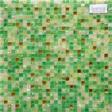 Kit de mosaico 10by10mm