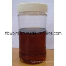 Linear Alkyl Benzene Sulphonic Acid/LABSA 96%