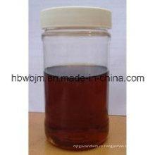 Линейная алкилбензольная сульфокислота / LABSA 96%