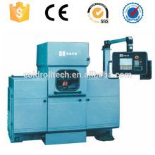 Legierte Stahlkettenglied-Schweißmaschine, automatische Kettenherstellungsmaschine