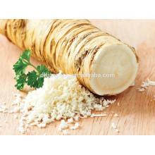 hygeian seafood horseradish factory