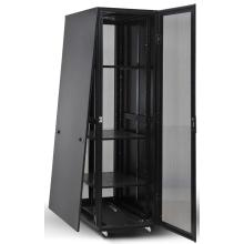 19 inch Standing Service Network Cabinet 603 series