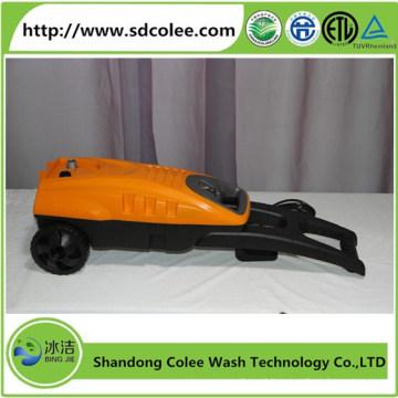 Máquinas de lavar do carro 1700W para o uso home