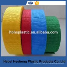 Best selling PE webbing sling
