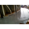 Resin epoxy resin grouting kakisan