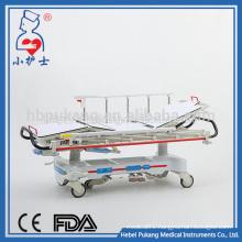 CE/FDA/ISO stretcher dimensions