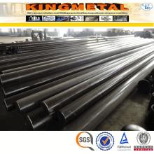 ASTM A572 Gr. 50 Welded Steel Tube