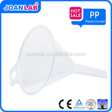 JOAN Laboratório de borracha plástica de plástico de alta qualidade PP