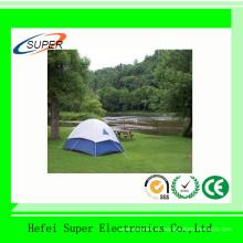 New Fashion Outdoor Camping Automatisches offenes Zelt für 3-4 Personen