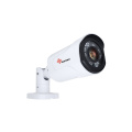 Starlight Analog CCTV Camera 1080P