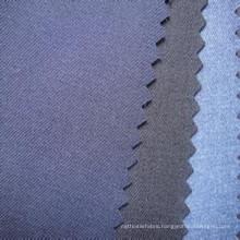 Shirt and Uniform Twill Fabric
