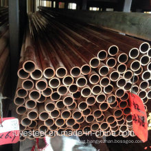 Copper Alloy Pipe/Tube T2 for Industrial