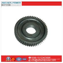 Diesel Engine Parts- Camshaft Gear 210 1231