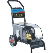 Jet High Pressure Washer