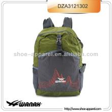 Detachable Back Packs Sports Bags Ipad Pocket Tablet