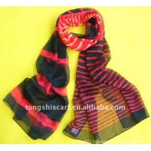 2013 fashion new design scarf