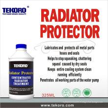 Protecteur de radiateur