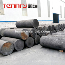 High Quality UHP graphite electrode Supplier