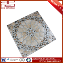 baldosa de piedra natural para azulejos indianceramic resistentes al ácido
