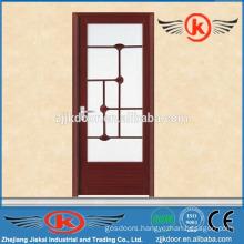 JK-AW9005 hot selling aluminum window and door pictures