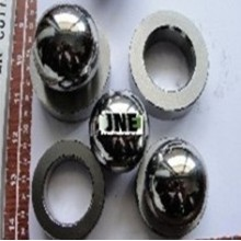 Oilfield Application Tungsten Carbie Ball and Seat API