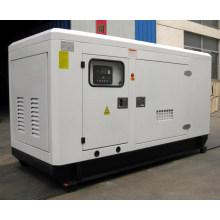 Conjunto de gerador diesel de 180kw (225kVA)