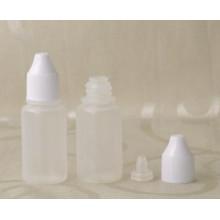 Глазные капли апраклонидина гидрохлорида, капли для глаз Diclofenac для глаз