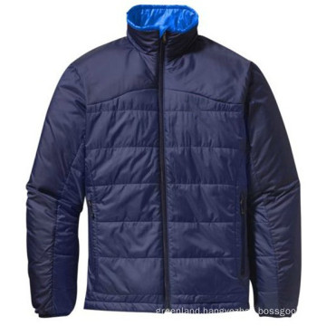 New style mens 2016 Custom party wear coat