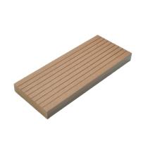 Solid/WPC/Wood Plastic Composite Floor /Outdoor Decking85*18