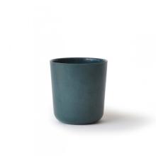 Бамбуковый средний средний стаканчик (BC-C1023)