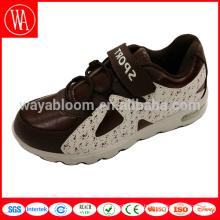 Популярные модные кроссовки с волшебными наклейками на заказ