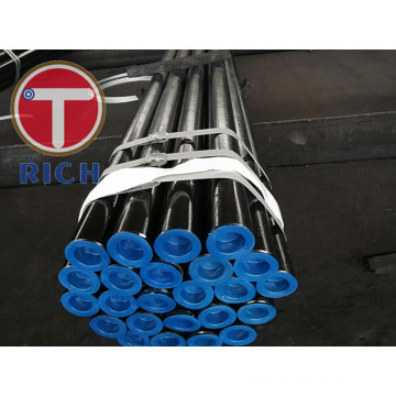 TORICH Hot Rolled Seamless Fluid Pipe API 5L