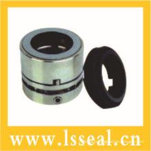 Китай Золотой Поставщик картридж механическое уплотнение для насоса HF111