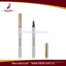 AD10-1 Caja caliente de la pluma del eyeliner del líquido de la venta