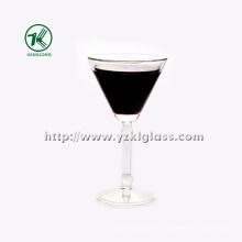 Одностенное шампанское Glass by SGS (350ML)