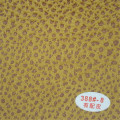 Fabricación de muebles Utilice sintético grueso Sipi PVC cuero