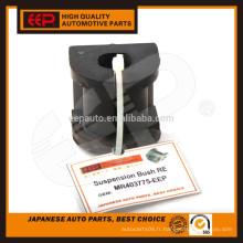 Boîtier de stabilisation de pièces de voiture pour Mitsubishi Outlander CU2W CU5W MR403775