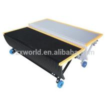 Escada rolante Step-TJ1000SX-E / TJ800SX-E / TJ600SX-E