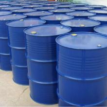 Acide Fluoborique, Acide Fluoroborique 50% Min