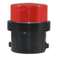 Brenner-Durchflussmesser (CX-FM)