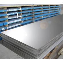3105 Plaque en aluminium pour Rainware
