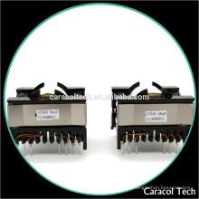 ETD 49 -3 56/40/58 Transformator 12VDC 240W für Power Suply