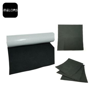 Melors Tail Pad Pour Surfboard Traction Pad