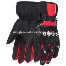 De boa qualidade luvas de motocross curtas / MC luvas, MH-428