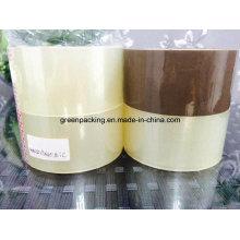 Hot Sale Hot Melt Carton Sealing Tape