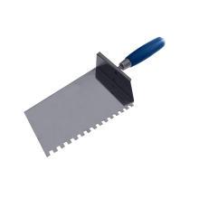 Toalha de Norch ferramenta de mão para construção